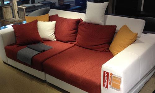 neue-couch