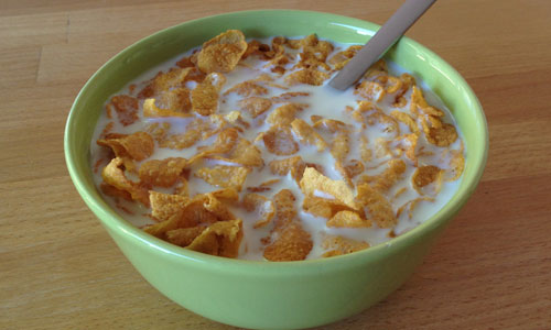 breakfastofthechampions