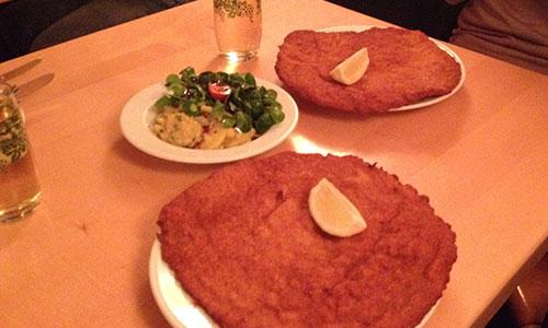 figlmueller-schnitzel
