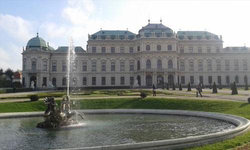 schloss-belvedere1