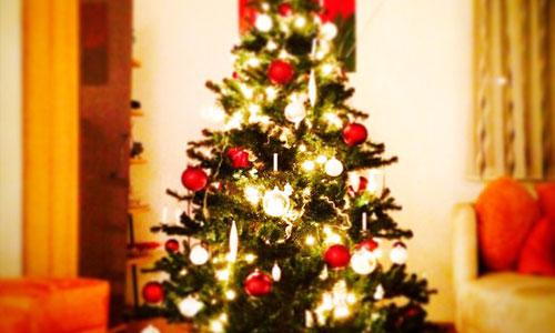 weihnachtsfest-2014